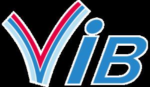 VIB - concepteur fabricant de grilles de ventilation